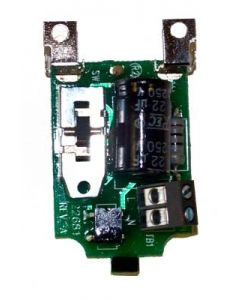 Andis Circuit Board for AGC Super 2-Speed Clippers