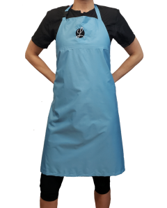 Lynn Bathing Apron