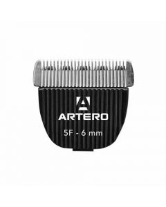 Artero - Blades for Spektra and X-Tron Clipper