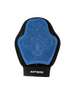 Artero - De-Shedding Glove (P337)
