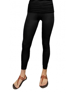 Artero Leggings