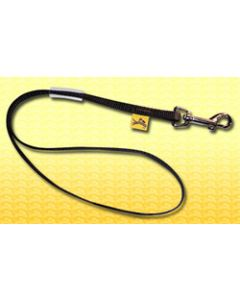 Canis Loop Slip Tube 22""