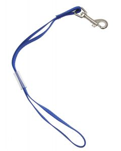 Canis Loop Slip Tube 17""