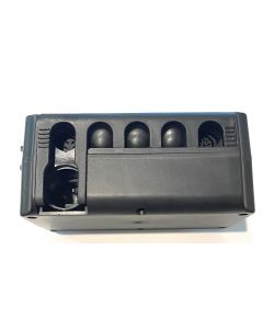 Replacement Control Box for Shernbao Low Low Table