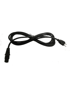 Cord for Shernbao Electric Table