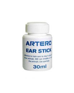 Artero - Ear Stick (H262)