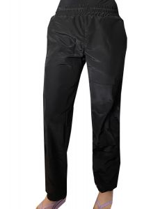 Lynn Grooming Trousers with pockets