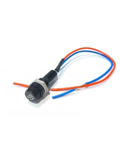 Replacement Fuse and Cables for Shernbao Low Low Table