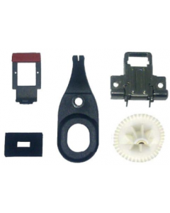 Heiniger Parts Kit for Saphir Clippers