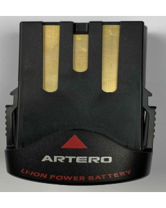 Artero - HIT Clipper Replacement Battery