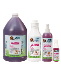 Nature's Specialties Odor Terminator Ready