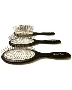 Special Master Brushes