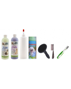 Matts & Tangles Bundle