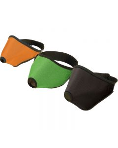 Proguard Softie Cat Muzzle (Non-Visual)
