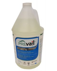 Prevail Disinfectant