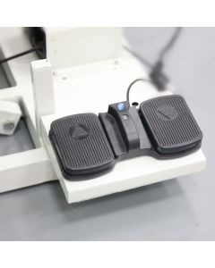 Foot Pedals for Shernbao Electric Table
