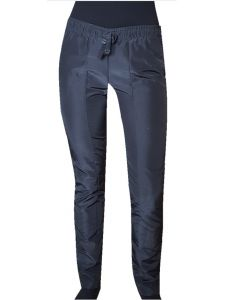Lynn Slim Fit Grooming Pants