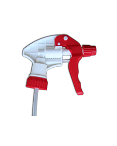 Spray Trigger Heavy Duty for 16oz and 32oz Bottles