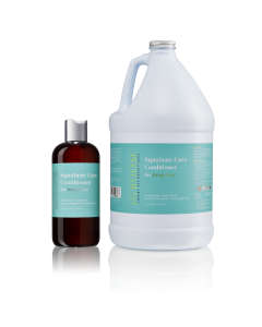 iGroom - Squalane Care Conditioner for Drop Coat