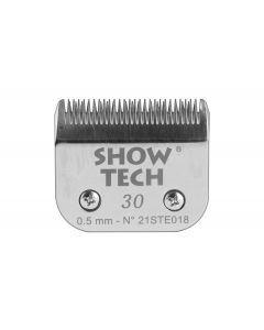 Show Tech Pro Blades snap-on Clipper Blade
