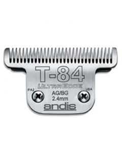 "Andis T-84 UltraEdge Blade (3/16"" Extra Wide)"
