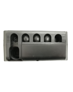 Transformer for Shernbao Electric Table