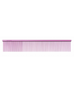 Utsumi 9 inch Quarter Combs - WIDE