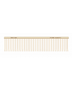 Utsumi ECO Combs (Special)