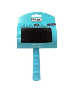 Wahl Pro Groomer Firm Curved Slicker