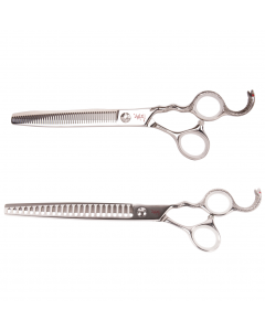 Yento Shears - High-Tech Series Cobra