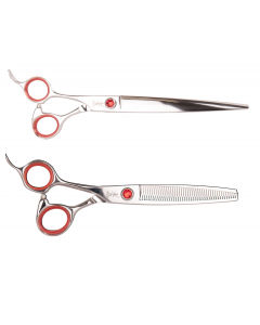 Yento Shears - Prime Series (Left-Handed)