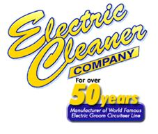 electric_cleaner_company