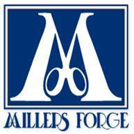 millers_forge